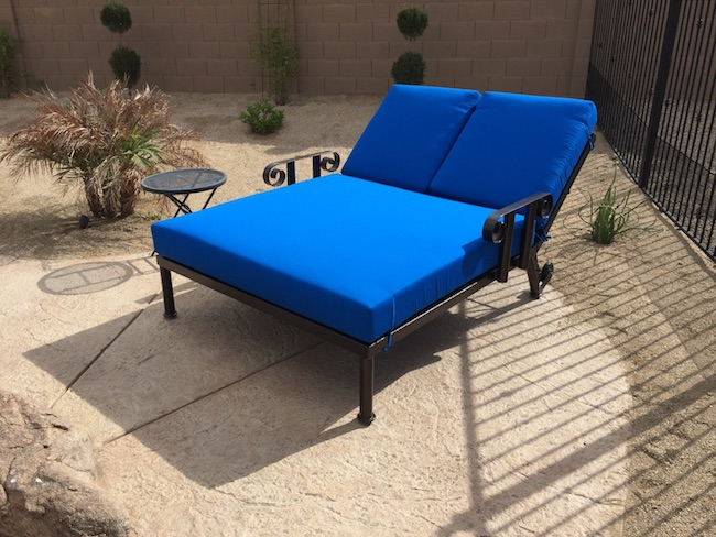 Outdoor furniture mesa az - Learn to understand the difference